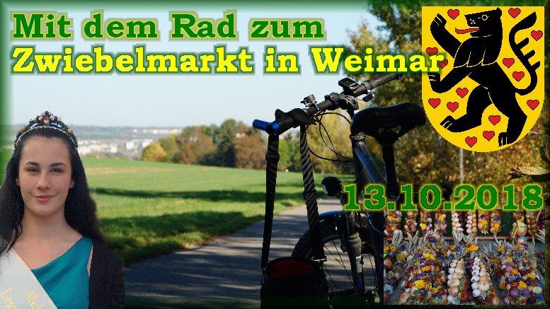 mit_dem_rad_zum_zwiebelmarkt_in_weimar