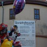 zwiebelmarkt_weimar_2018_kasseturm
