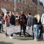 erfurt_maerz23_2019_protest_gegen_artikel13-01