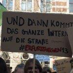 erfurt_maerz23_2019_protest_gegen_artikel13-05
