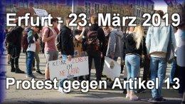 erfurt_protest_gegen_artikel13