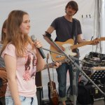 fete_de_la_musique_erfurt2019-005