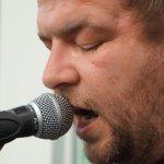fete_de_la_musique_erfurt2019-012