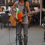 fete_de_la_musique_erfurt2019-021