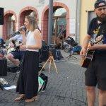fete_de_la_musique_erfurt2019-023