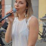 fete_de_la_musique_erfurt2019-024
