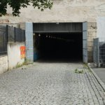 lauraradweg22.07.19_weimar_rastenberger_tunnel