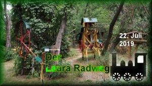 mit_dem_rad_auf_dem_lauraradweg