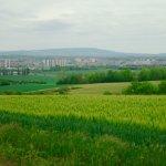 landschaftsschutzgebiete_erfurt-03