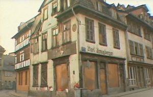 erfurter_altstadt1989-01