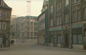 erfurter_altstadt1989-02