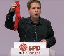 kuehnert_rote_socke