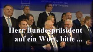 herr_bundespraesident_auf_ein_wort_bitte