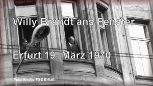 willy_brandt_ans_fenster