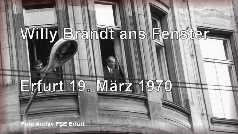 willy_brandt_ans_fenster