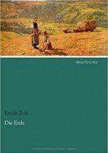 èmile_zola_die_erde_leseproben