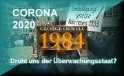corona-pandemie_und_george_orwell_1984_buchvorstellung