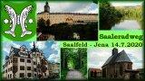 saaleradweg-von-saalfeld-nach-jena-14-juli-2020