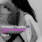 chrissys_tagebuch_Chronik_einer_lesbischen_Liebe_TeilII