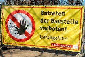 buga_erfurt_2021_bauschild