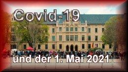 covid_19_und_der_1_mai_2021_ein_nachruf