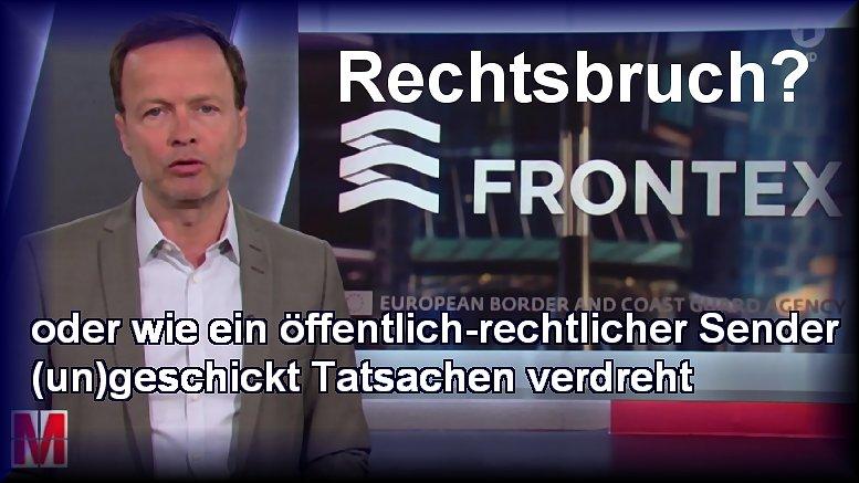 rechtsbruch_oder_legitimer_grenzschutz_europa_2021