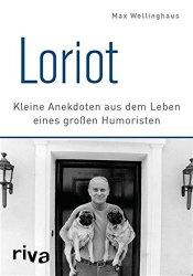 loriot_anekdoten