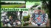 abstecher_2021_garantiert_familienfreundlich