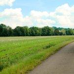abstecher_radwege_um_erfurt_riethnordhausen_nach_noeda-01