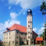 radweg_erneuerbare_energien_rentamt_frauenprießnitz