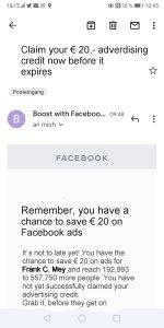 zuckerberg_bezahlte_werbung-e