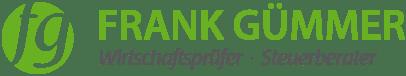 Frank Gümmer – Wirtschaftsprüfer und Steuerberater
