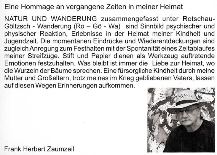 Ro-Gö-Wa-Ringbüchlein-001