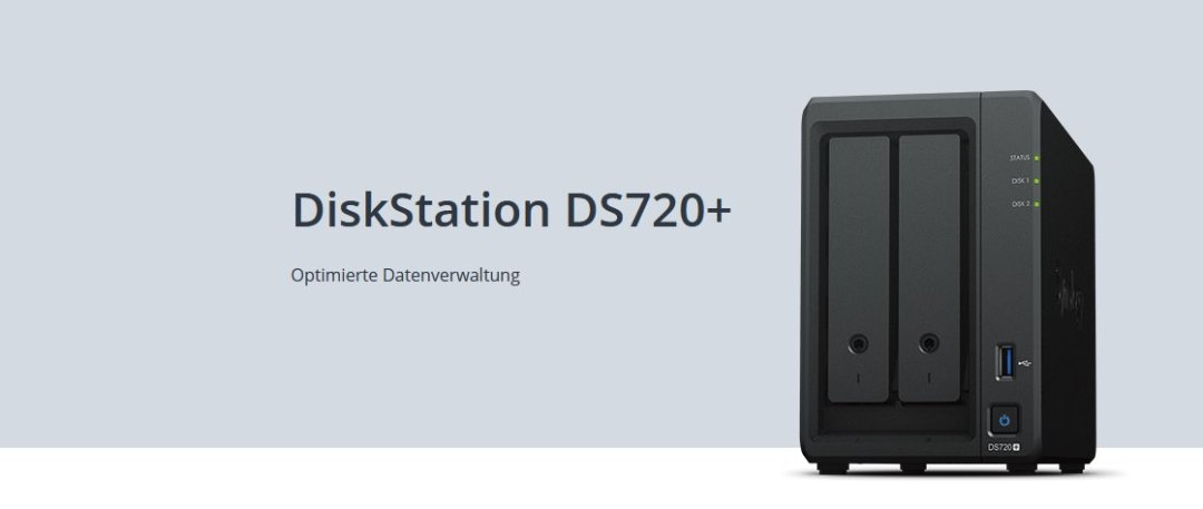 diskstation-720plus