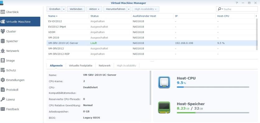 vm-server-auf-synology-migriert