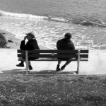 How to say that – Solitude