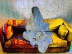 Tchernobyl - Frank Lovisolo