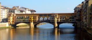 Florence - lovisolo