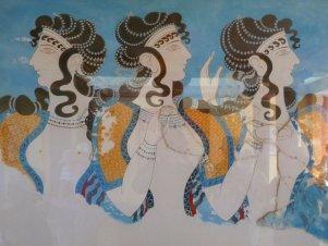 Knossos - lovisolo