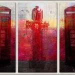 Trois imposteurs (Trois imposteurs – Musique ElectroAthéiste)