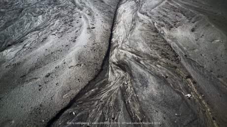 001 Le sable après l'averse 092013-112030