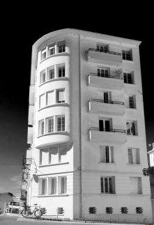 Toulon vu d'ailleurs  - Lovisolo Frank