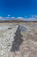 Vulcanelli di Macalube - lovisolo
