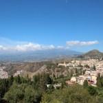 La Sicile – Quatrième chapitre de La vie errante – Guy de Maupassant