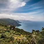 Isola di Lipari – Un viaggio con Daniele