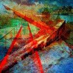 Six Paysages Métempiriques