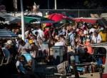 Toulon: Nuit des pêcheurs 2016, une accumulation photographique