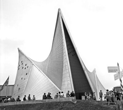 1024px-expo58_building_philips