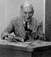 Homer Dudleyv
