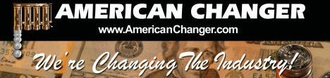 TRR_AmericanChanger_2014